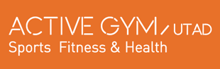 activegym